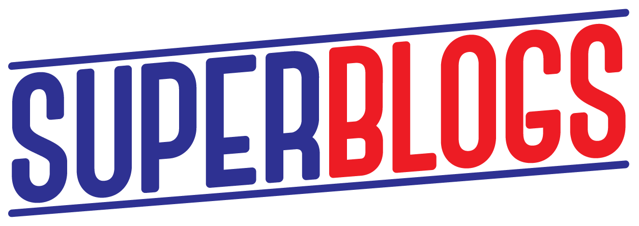 SuperBlogs
